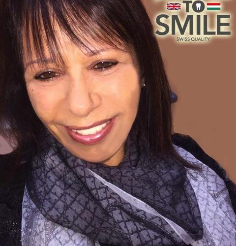 smile makover budapest