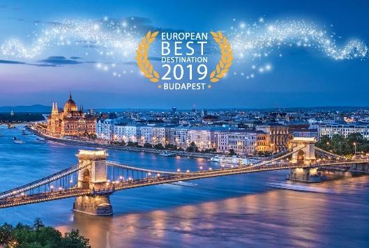 Dental tourism Budapest